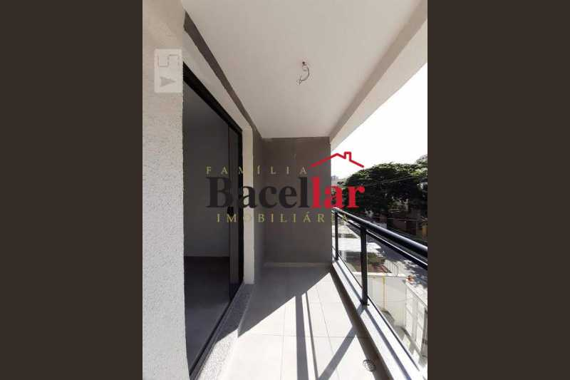 VARANDA_A - Apartamento 2 quartos à venda Rio de Janeiro,RJ - R$ 388.500 - RIAP20068 - 13