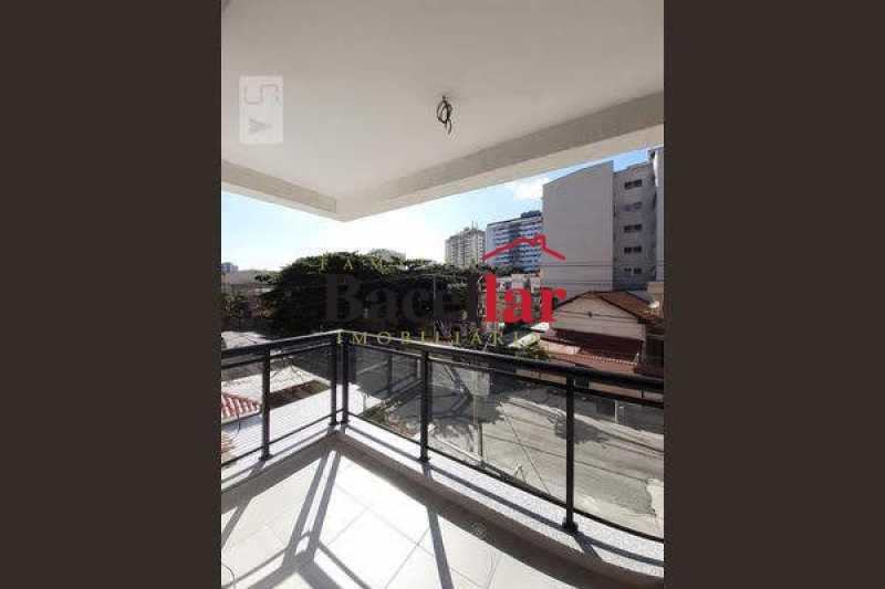 VISTA VARANDA - Apartamento 2 quartos à venda Rio de Janeiro,RJ - R$ 417.146 - RIAP20070 - 16