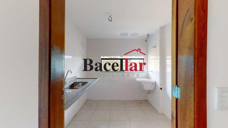 RUA-GETULIO-TIAP-20071-1213202 - Apartamento 2 quartos à venda Rio de Janeiro,RJ - R$ 417.146 - RIAP20071 - 14