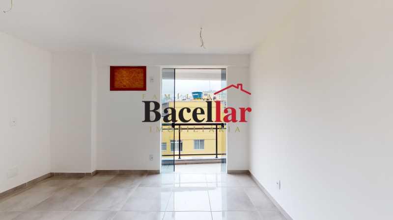 RUA-GETULIO-TIAP-20071-1213202 - Apartamento 2 quartos à venda Rio de Janeiro,RJ - R$ 417.146 - RIAP20071 - 5