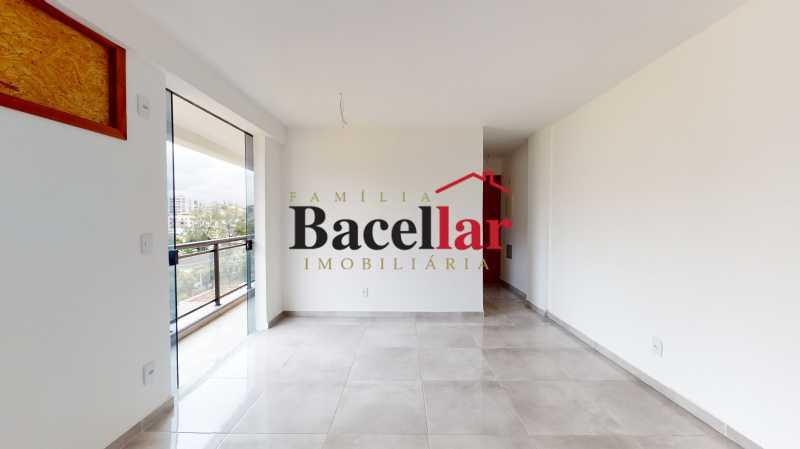 RUA-GETULIO-TIAP-20071-1213202 - Apartamento 2 quartos à venda Rio de Janeiro,RJ - R$ 417.146 - RIAP20071 - 6