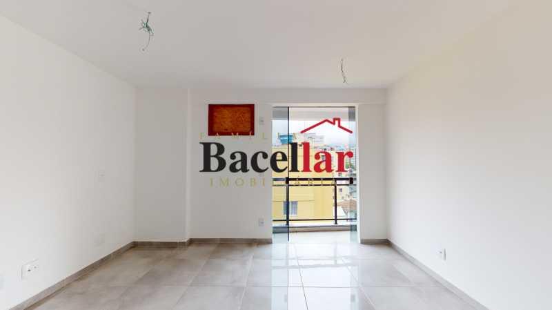 RUA-GETULIO-TIAP-20071-1213202 - Apartamento 2 quartos à venda Rio de Janeiro,RJ - R$ 417.146 - RIAP20071 - 7
