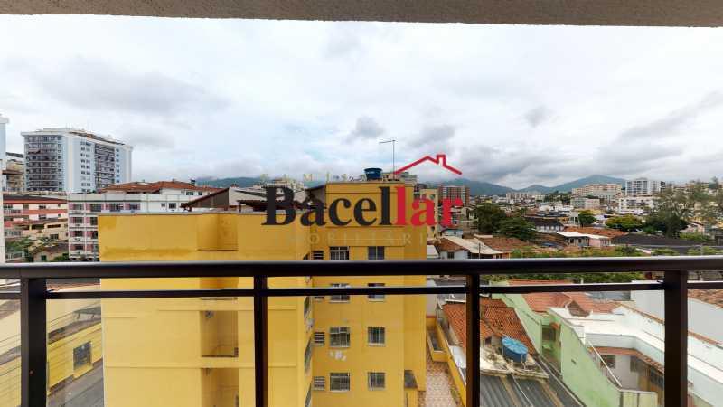 RUA-GETULIO-TIAP-20071-1213202 - Apartamento 2 quartos à venda Rio de Janeiro,RJ - R$ 417.146 - RIAP20071 - 1