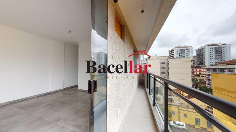 RUA-GETULIO-TIAP-20071-1213202 - Apartamento 2 quartos à venda Rio de Janeiro,RJ - R$ 417.146 - RIAP20071 - 8
