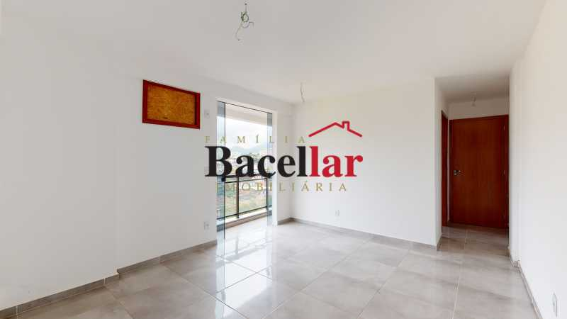 RUA-GETULIO-TIAP-20071-1213202 - Apartamento 2 quartos à venda Rio de Janeiro,RJ - R$ 417.146 - RIAP20071 - 9