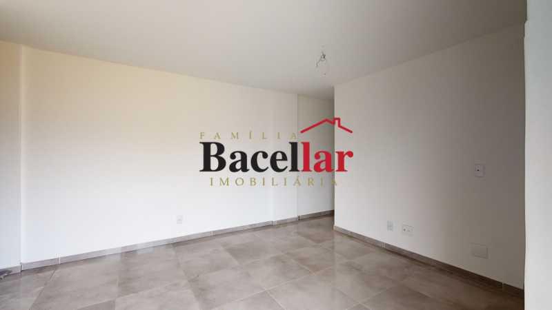 RUA-GETULIO-TIAP-20071-1213202 - Apartamento 2 quartos à venda Rio de Janeiro,RJ - R$ 417.146 - RIAP20071 - 10