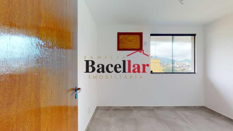 RUA-GETULIO-TIAP-20071-1213202 - Apartamento 2 quartos à venda Rio de Janeiro,RJ - R$ 417.146 - RIAP20071 - 11