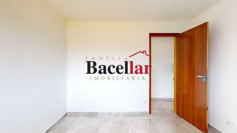 RUA-GETULIO-TIAP-20071-1213202 - Apartamento 2 quartos à venda Rio de Janeiro,RJ - R$ 417.146 - RIAP20071 - 12