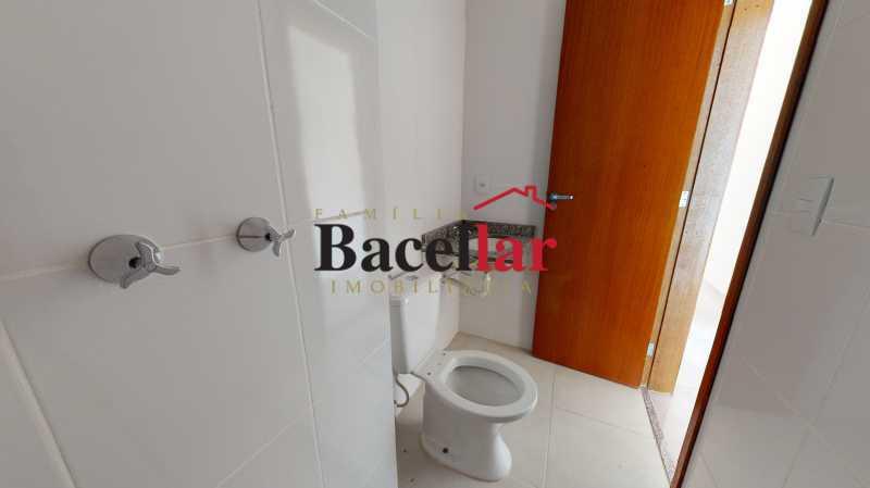 RUA-GETULIO-TIAP-20071-1213202 - Apartamento 2 quartos à venda Rio de Janeiro,RJ - R$ 417.146 - RIAP20071 - 13