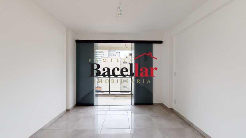 RUA-GETULIO-TIAP-20071-1213202 - Apartamento 2 quartos à venda Rio de Janeiro,RJ - R$ 417.146 - RIAP20071 - 15