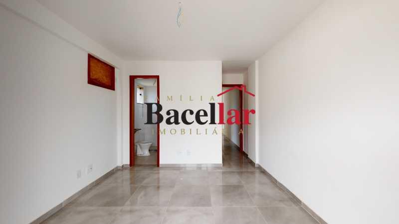 RUA-GETULIO-TIAP-20071-1213202 - Apartamento 2 quartos à venda Rio de Janeiro,RJ - R$ 417.146 - RIAP20071 - 16