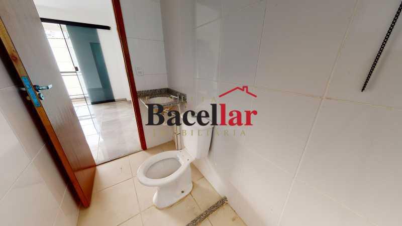 RUA-GETULIO-TIAP-20071-1213202 - Apartamento 2 quartos à venda Rio de Janeiro,RJ - R$ 417.146 - RIAP20071 - 17