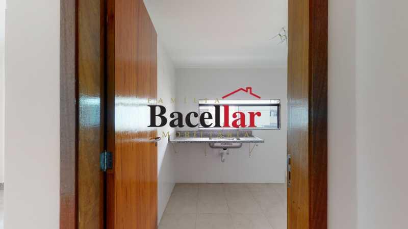 RUA-GETULIO-TIAP-20073-1213202 - Apartamento 2 quartos à venda Rio de Janeiro,RJ - R$ 371.116 - RIAP20073 - 18