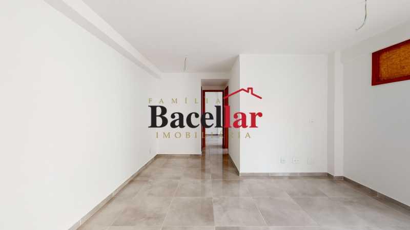 RUA-GETULIO-TIAP-20073-1213202 - Apartamento 2 quartos à venda Rio de Janeiro,RJ - R$ 371.116 - RIAP20073 - 6