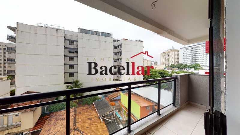 RUA-GETULIO-TIAP-20073-1213202 - Apartamento 2 quartos à venda Rio de Janeiro,RJ - R$ 371.116 - RIAP20073 - 4