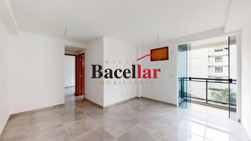 RUA-GETULIO-TIAP-20073-1213202 - Apartamento 2 quartos à venda Rio de Janeiro,RJ - R$ 371.116 - RIAP20073 - 5