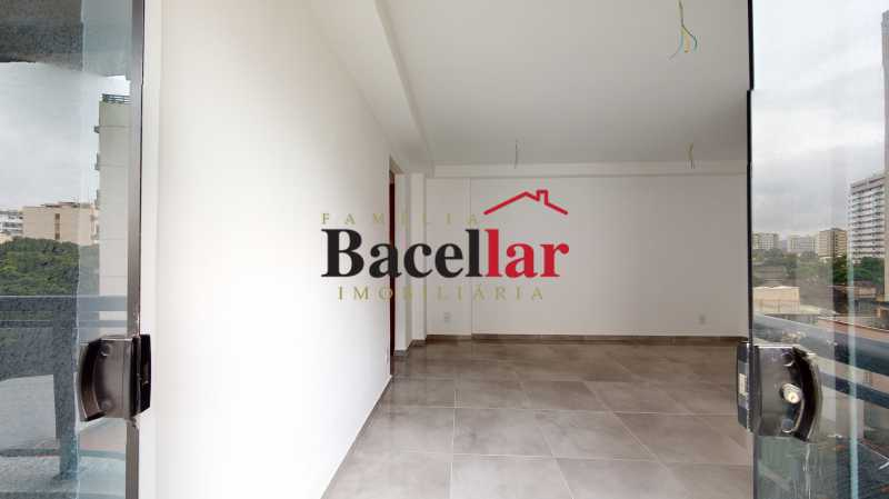 RUA-GETULIO-TIAP-20073-1213202 - Apartamento 2 quartos à venda Rio de Janeiro,RJ - R$ 371.116 - RIAP20073 - 8