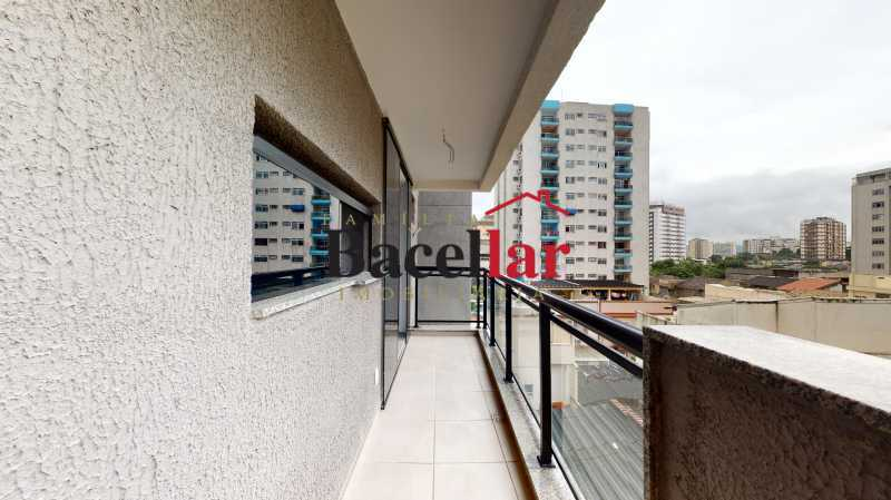 RUA-GETULIO-TIAP-20073-1213202 - Apartamento 2 quartos à venda Rio de Janeiro,RJ - R$ 371.116 - RIAP20073 - 7