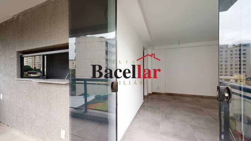 RUA-GETULIO-TIAP-20073-1213202 - Apartamento 2 quartos à venda Rio de Janeiro,RJ - R$ 371.116 - RIAP20073 - 9