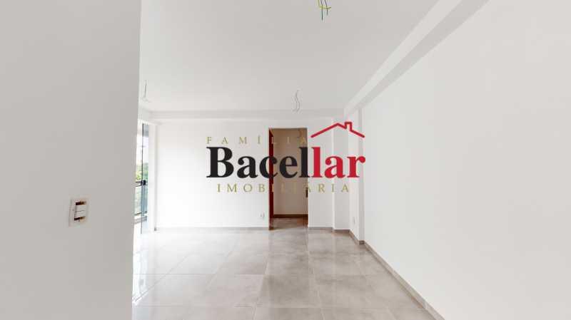 RUA-GETULIO-TIAP-20073-1213202 - Apartamento 2 quartos à venda Rio de Janeiro,RJ - R$ 371.116 - RIAP20073 - 13