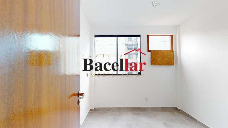 RUA-GETULIO-TIAP-20073-1213202 - Apartamento 2 quartos à venda Rio de Janeiro,RJ - R$ 371.116 - RIAP20073 - 10
