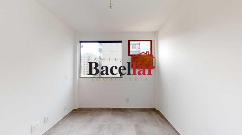 RUA-GETULIO-TIAP-20073-1213202 - Apartamento 2 quartos à venda Rio de Janeiro,RJ - R$ 371.116 - RIAP20073 - 11