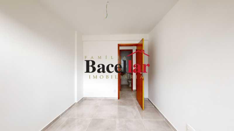 RUA-GETULIO-TIAP-20073-1213202 - Apartamento 2 quartos à venda Rio de Janeiro,RJ - R$ 371.116 - RIAP20073 - 12