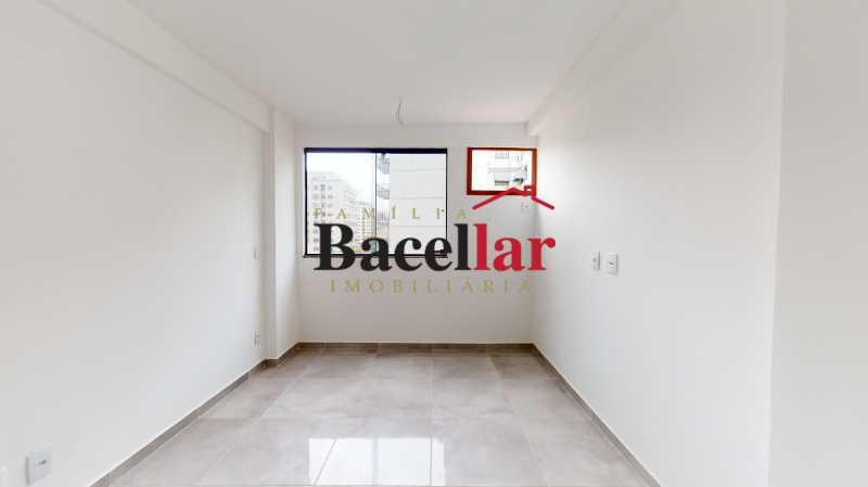 RUA-GETULIO-TIAP-20073-1213202 - Apartamento 2 quartos à venda Rio de Janeiro,RJ - R$ 371.116 - RIAP20073 - 14