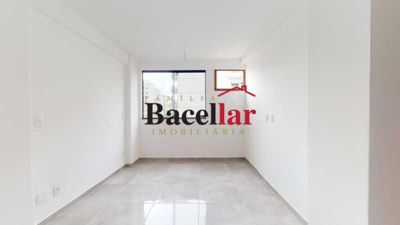 RUA-GETULIO-TIAP-20073-1213202 - Apartamento 2 quartos à venda Rio de Janeiro,RJ - R$ 371.116 - RIAP20073 - 15