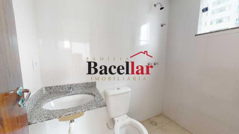 RUA-GETULIO-TIAP-20073-1213202 - Apartamento 2 quartos à venda Rio de Janeiro,RJ - R$ 371.116 - RIAP20073 - 16