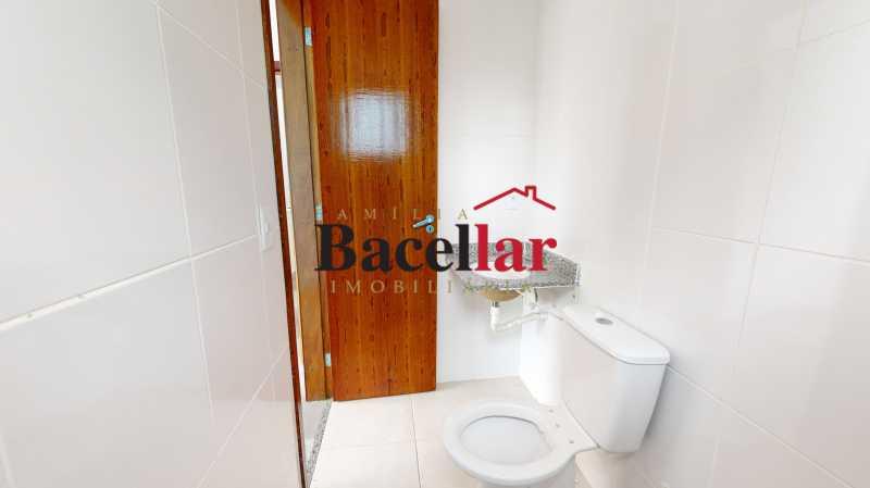RUA-GETULIO-TIAP-20073-1213202 - Apartamento 2 quartos à venda Rio de Janeiro,RJ - R$ 371.116 - RIAP20073 - 17
