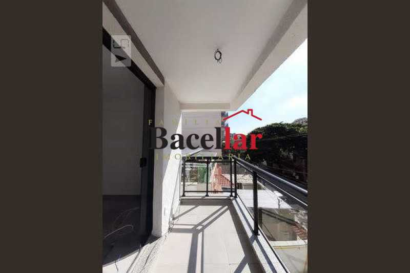 VARANDA_C - Apartamento 2 quartos à venda Rio de Janeiro,RJ - R$ 354.900 - RIAP20076 - 16