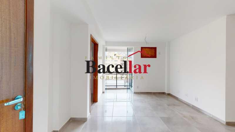 RUA-GETULIO-TIAP-20077-1213202 - Apartamento 2 quartos à venda Rio de Janeiro,RJ - R$ 367.068 - RIAP20077 - 6