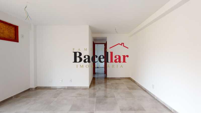 RUA-GETULIO-TIAP-20077-1213202 - Apartamento 2 quartos à venda Rio de Janeiro,RJ - R$ 367.068 - RIAP20077 - 7