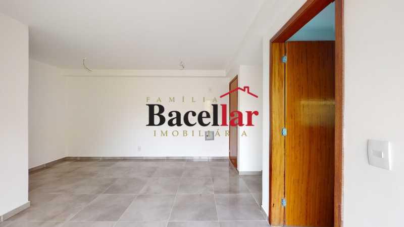 RUA-GETULIO-TIAP-20077-1213202 - Apartamento 2 quartos à venda Rio de Janeiro,RJ - R$ 367.068 - RIAP20077 - 8