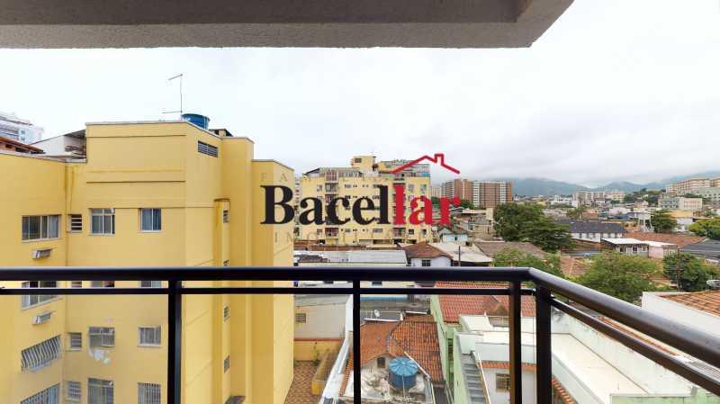 RUA-GETULIO-TIAP-20077-1213202 - Apartamento 2 quartos à venda Rio de Janeiro,RJ - R$ 367.068 - RIAP20077 - 3