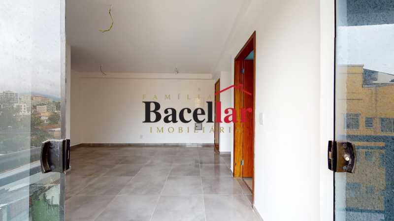 RUA-GETULIO-TIAP-20077-1213202 - Apartamento 2 quartos à venda Rio de Janeiro,RJ - R$ 367.068 - RIAP20077 - 9