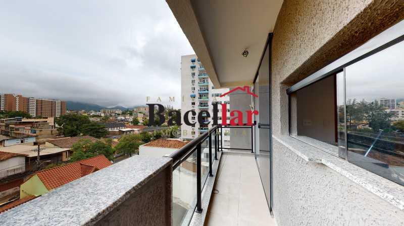 RUA-GETULIO-TIAP-20077-1213202 - Apartamento 2 quartos à venda Rio de Janeiro,RJ - R$ 367.068 - RIAP20077 - 1