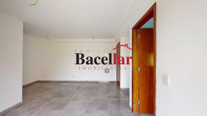 RUA-GETULIO-TIAP-20077-1213202 - Apartamento 2 quartos à venda Rio de Janeiro,RJ - R$ 367.068 - RIAP20077 - 10