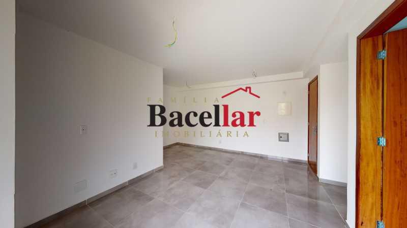 RUA-GETULIO-TIAP-20077-1213202 - Apartamento 2 quartos à venda Rio de Janeiro,RJ - R$ 367.068 - RIAP20077 - 11