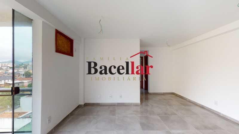 RUA-GETULIO-TIAP-20077-1213202 - Apartamento 2 quartos à venda Rio de Janeiro,RJ - R$ 367.068 - RIAP20077 - 12