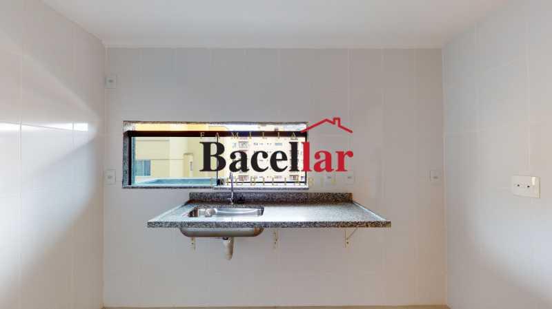 RUA-GETULIO-TIAP-20077-1213202 - Apartamento 2 quartos à venda Rio de Janeiro,RJ - R$ 367.068 - RIAP20077 - 13
