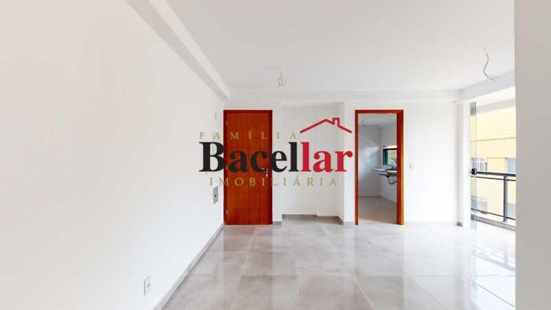 RUA-GETULIO-TIAP-20077-1213202 - Apartamento 2 quartos à venda Rio de Janeiro,RJ - R$ 367.068 - RIAP20077 - 14