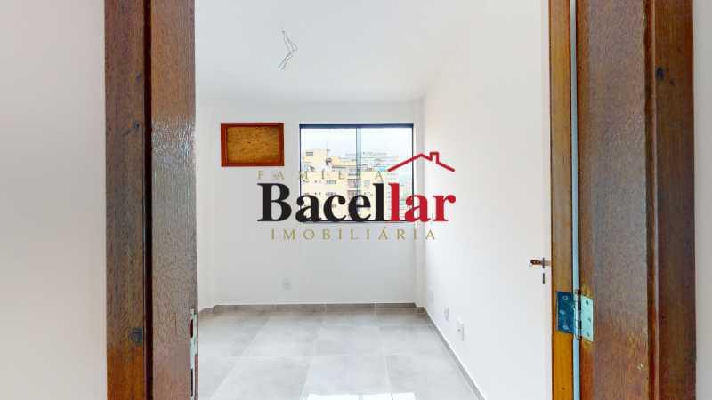RUA-GETULIO-TIAP-20077-1213202 - Apartamento 2 quartos à venda Rio de Janeiro,RJ - R$ 367.068 - RIAP20077 - 15