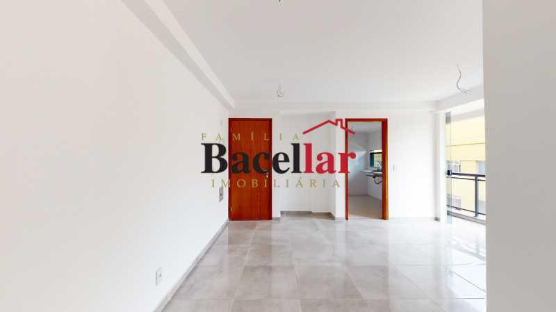 RUA-GETULIO-TIAP-20077-1213202 - Apartamento 2 quartos à venda Rio de Janeiro,RJ - R$ 367.068 - RIAP20077 - 16