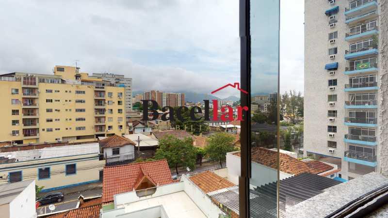 RUA-GETULIO-TIAP-20077-1213202 - Apartamento 2 quartos à venda Rio de Janeiro,RJ - R$ 367.068 - RIAP20077 - 17