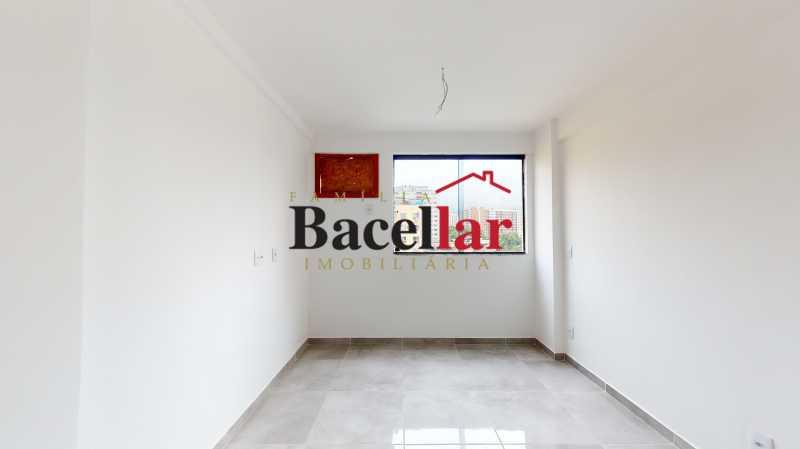 RUA-GETULIO-TIAP-20077-1213202 - Apartamento 2 quartos à venda Rio de Janeiro,RJ - R$ 367.068 - RIAP20077 - 18