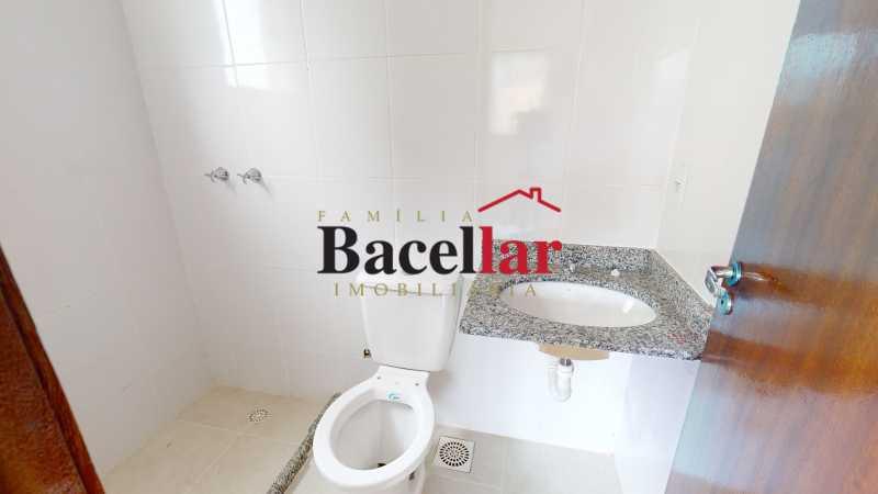 RUA-GETULIO-TIAP-20077-1213202 - Apartamento 2 quartos à venda Rio de Janeiro,RJ - R$ 367.068 - RIAP20077 - 19