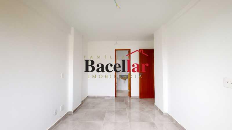 RUA-GETULIO-TIAP-20077-1213202 - Apartamento 2 quartos à venda Rio de Janeiro,RJ - R$ 367.068 - RIAP20077 - 20