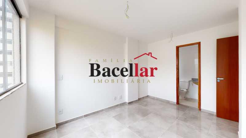 RUA-GETULIO-TIAP-20077-1213202 - Apartamento 2 quartos à venda Rio de Janeiro,RJ - R$ 367.068 - RIAP20077 - 21